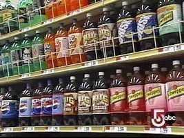 Studies show that diet soda isn't any better&#x3B;