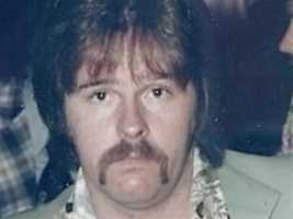 Michael Donahue was a construction worker killed when Edward Halloran, a federal informant, was allegedly targeted by Bulger in 1982.Jury found prosecutors proved their case in this death.