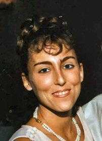 Debra Melo was last seen in Weymouth on June 20, 2000.