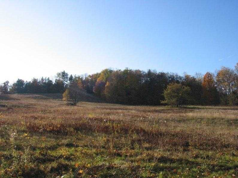 Plainfield -- population 650 -- is in Hampshire County. Plainfield was first settled in 1770