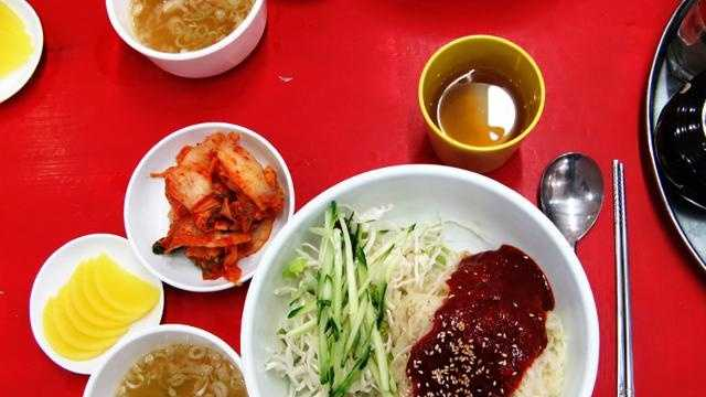 Chinese food, dinner, meal - 14485009