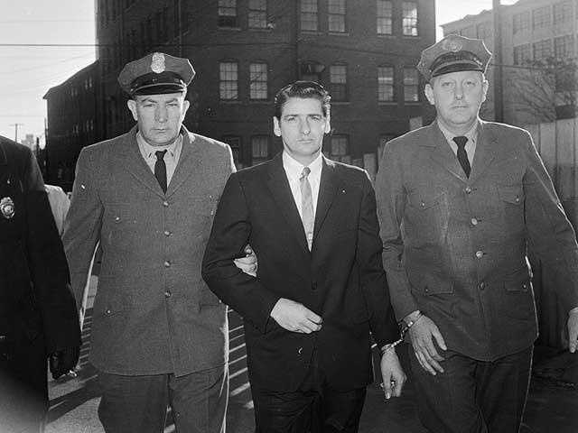 The Boston Strangler is often one of the first cases that comes to mind, but there have been others that rivaled it.