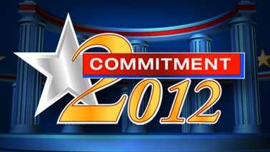Commitment 2012 Small DON'T USE.jpg