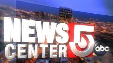 Newscenter 5 Small.jpg