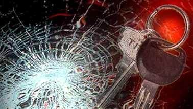 Car Crash Small.jpg