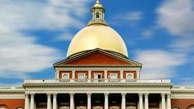 Massachusetts Statehouse 2 Small.jpg