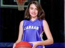 On July 26, 2011, 11-year-old Celina Cass was reported missing. She was taken from her home in Stewartstown.