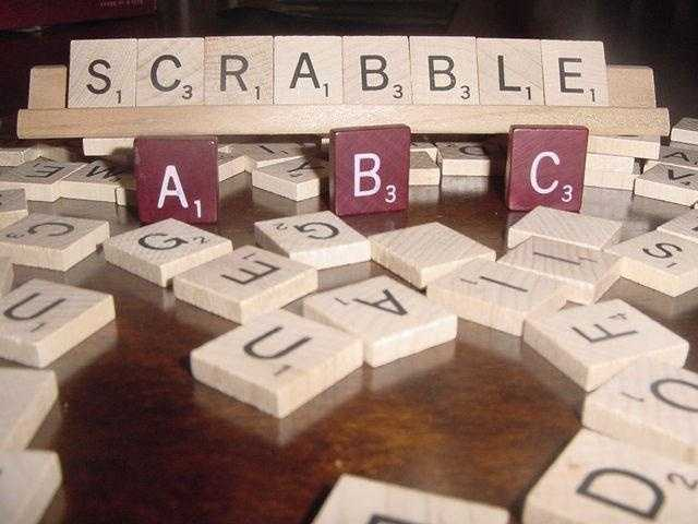 Scrabbletown is now a part of Cheshire