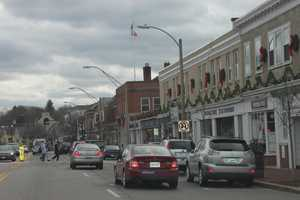 Do you live in Donkeyville? Scrabbletown? You may and not know it. Check out these and some other off-beat former and seldom used names of Mass. towns and neighborhoods.