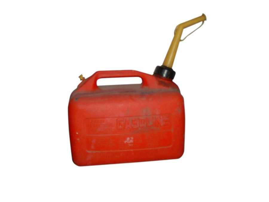 Fuel for generators, cars