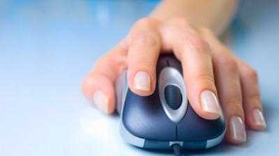Computer Mouse Hand Tight.jpg