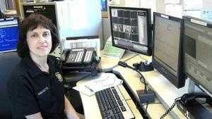 Easton Dispatcher - 30927718