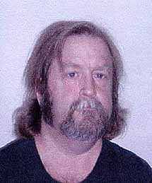 According to the Massachusetts Sex Offender Registry, Sherman B. Deering lives in Gloucester. Records state he was convicted of rape.