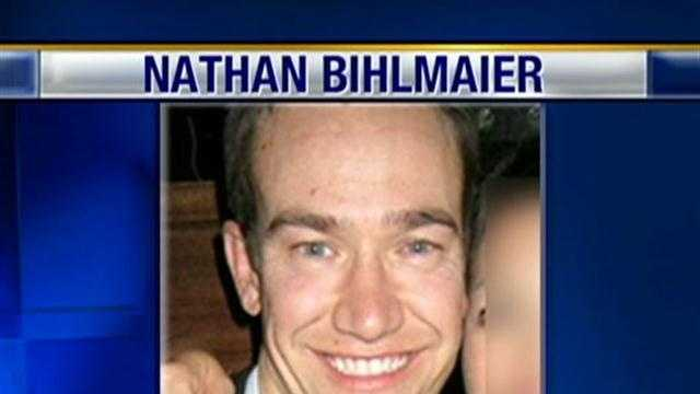 Police seek information on missing Harvard student