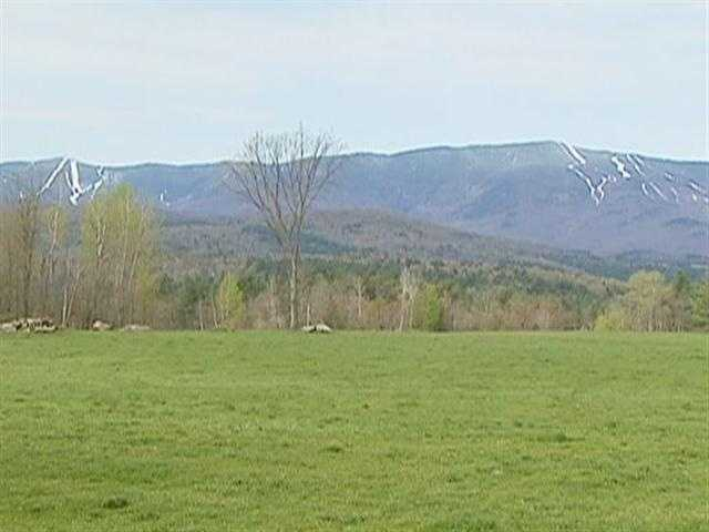 In Vermont, the Von Trapp name is most often associated with Stowe.