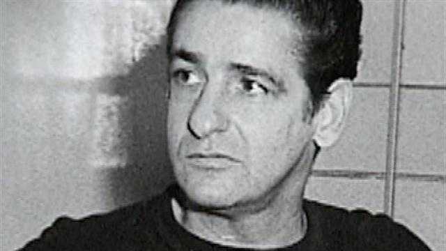 The Boston Strangler: False Confessions?