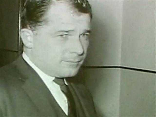 Albert DeSalvo was represented by famed Boston attorney F. Lee Bailey, who to this day says he believes DeSalvo was the Boston Strangler.