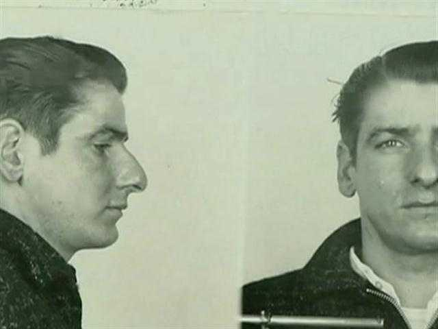 The killings led to the arrest of Albert DeSalvo, who eventually confessed to the killings. He was convicted on unrelated charges and sentenced to life in prison in 1967.