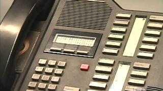 Telephone - 3891571