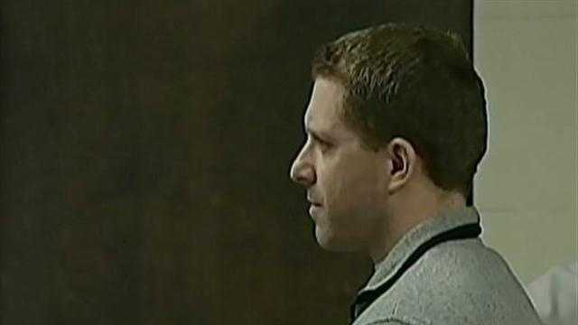 David Ettlinger in court 3_1 - 30579464