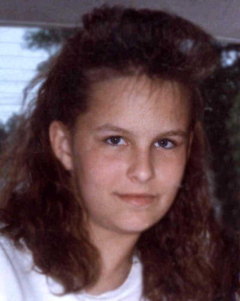 Melanie Melanson  was last seen at a high school party in the woods on the outskirts of Woburn in 1989.