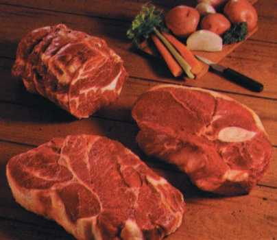 Mood-Boosting Food #4: Grass-Fed Beef
