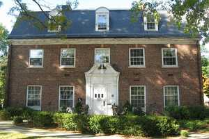 #42 Longmeadow. The average property tax on a home in 2010 was $6,939