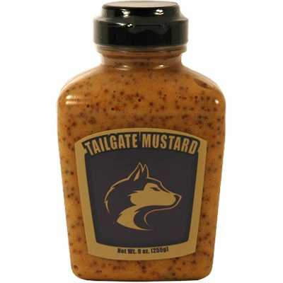Mustard is one of the oldest spices, dating back 3000 years.