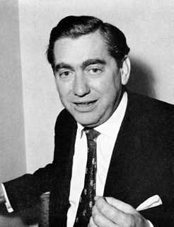 Tony Hancock was a British comedian and actor, well known on the BBC, whose career took a downturn because of his dependence on alcohol. He killed himself with an overdose of Vodka and amphetamines. (12 May 1924 – 24 June 1968)