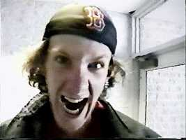 Dylan Klebold was one of two high school seniors who committed the Columbine High School massacre in Littleton, Colorado. Along with Eric Harris, he killed 13 people and injured 24 others. The two then committed suicide in the school's library.(September 11, 1981 – April 20, 1999)