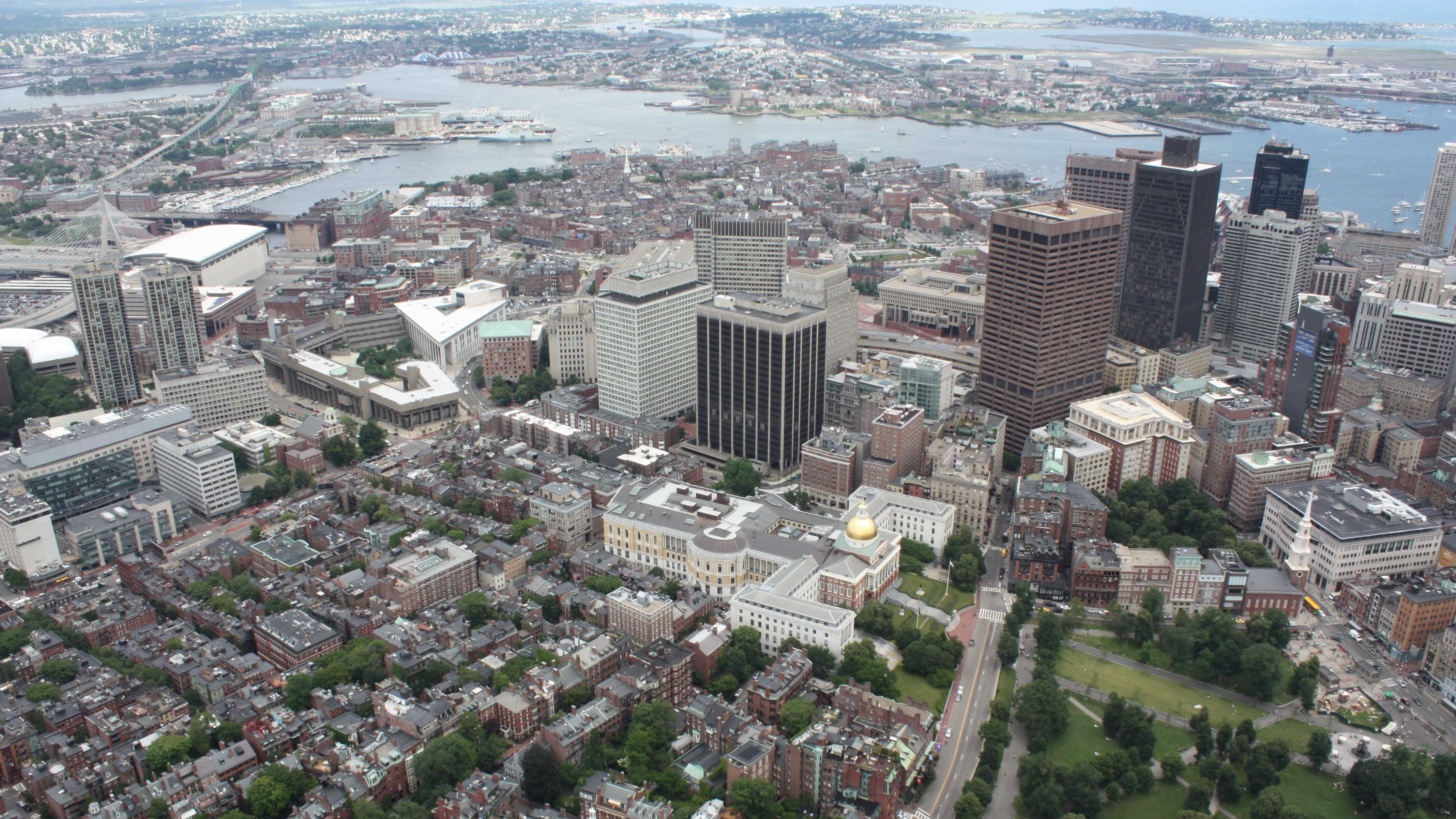 Statehouse Beacon Hill aerial.JPG