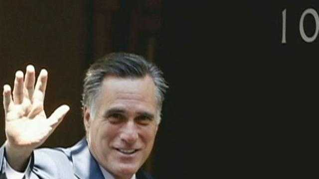 On a trip already marked by misstep, Mitt Romney has an Olympic history that could prove problematic: His stewardship of the 2002 Winter Games in Salt Lake City was not without controversy.