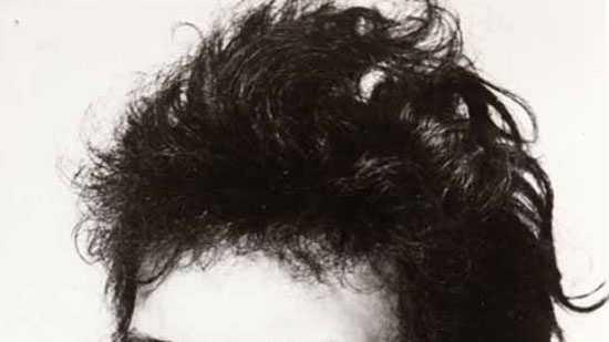 OTD August 2 - Bob Dylan
