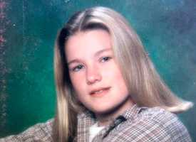 Investigators from Massachusetts are in Florida looking for clues in the unsolved disappearance and death of Molly Bish, a teenage lifeguard, 12 years ago.