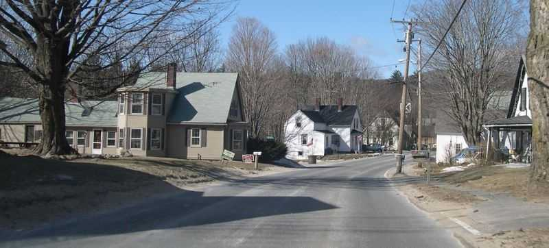#55 In 2012, Princeton had a residential property tax rate of $16.84 per thousand dollars of assessed valuation.