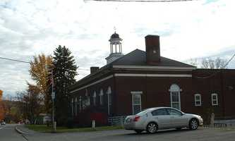 #45 In 2012, Lanesborough had a residential property tax rate of $17.08 per thousand dollars of assessed valuation.