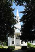 #33 In 2012, Sturbridge had a residential property tax rate of $17.62 per thousand dollars of assessed valuation.