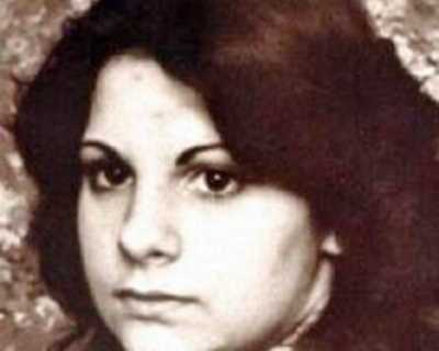 Judith Ann Chartier, of Chelmsford, was  17  when she disappeared in June 1982.