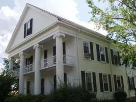 32) Medford - $626,621