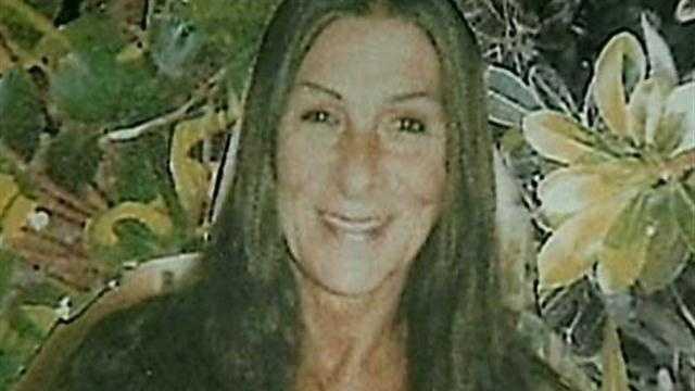 Sex change OK'd for convicted killer