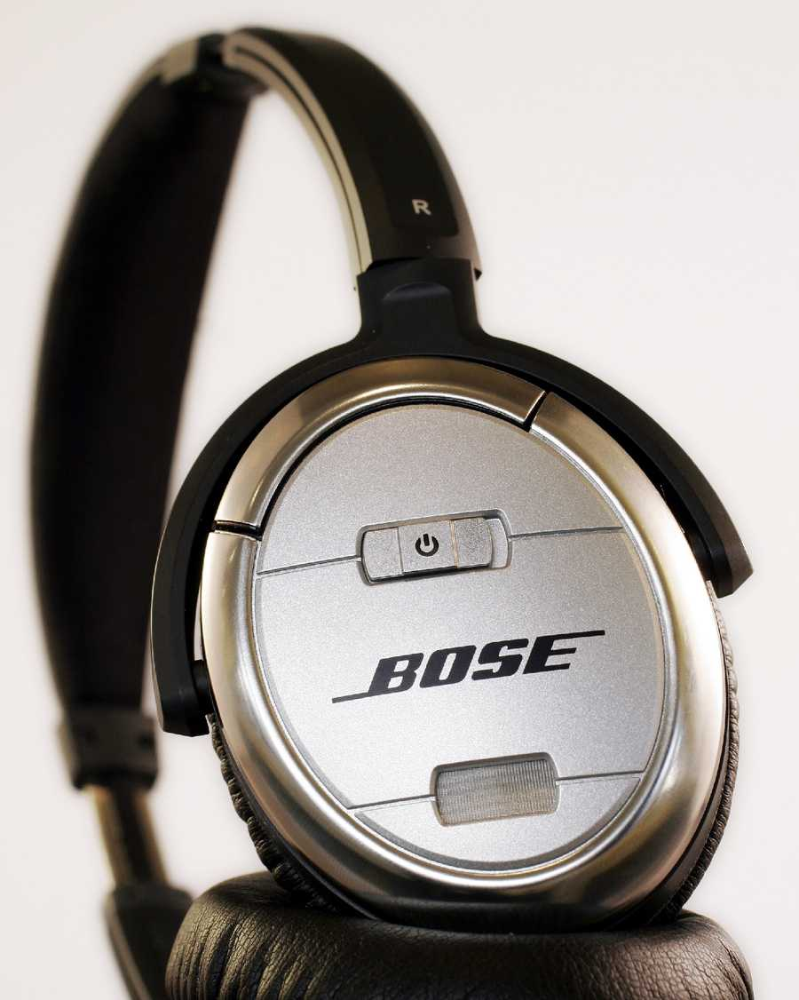 Bose is best known for its loudspeakers, noise-cancelling headsets, and automotive sound systems.  The company was founded in Framingham by Amar G. Bose in 1964.