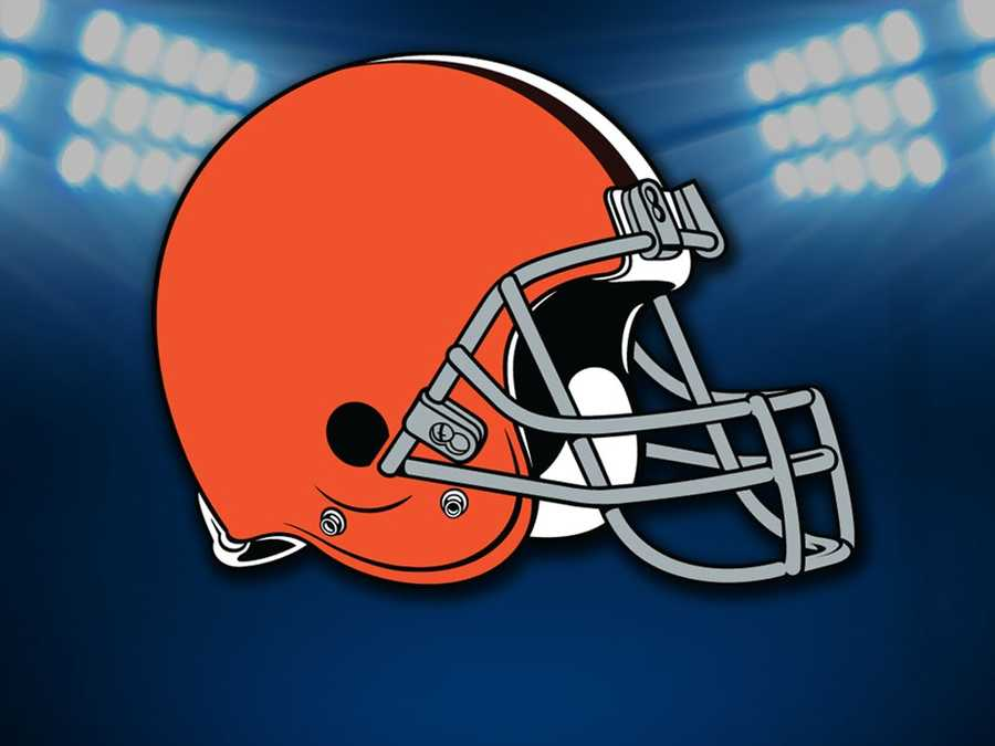 #32 - Cleveland Browns - Average ticket price of $54.20 is the same as last yearParking: $20.00Hot Dog: $6.00Soft Drink: $4.25