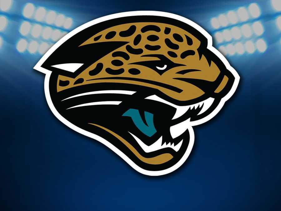 #30 - Jacksonville Jaguars - Average ticket price of $59.54 is the same as last yearParking: $15.00Hot Dog: $5.00Soft Drink: $4.00