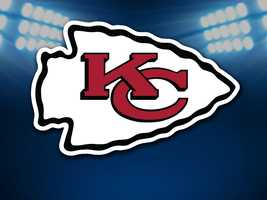 #26 - Kansas City Chiefs - Average ticket price of $64.92 is 2.6% less than last year.Parking: $27.00Hot Dog: $5.50Soft Drink: $4.50