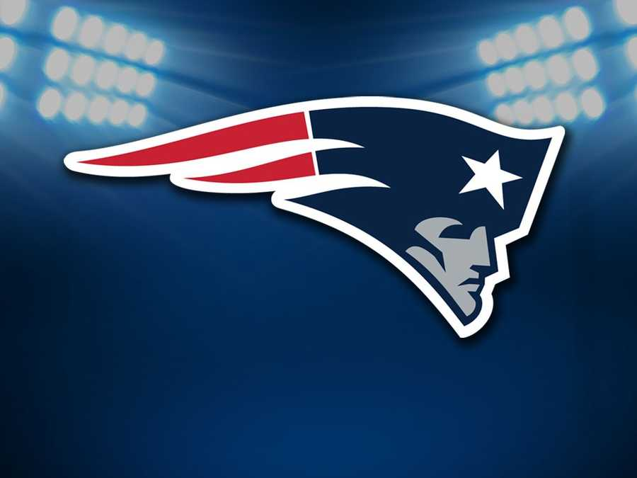 #2 - New England Patriots - Average ticket price $117.84 is equal to last year.  Parking: $40.00Hot Dog: $3.75Soft Drink: $4.00