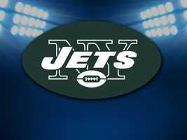 #1 - New York Jets - Average ticket price $117.94 is 2.5 lower than last year.  Parking: $25.00Hot Dog: $5.75Soft Drink: $5.00