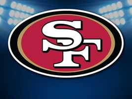 #7 - San Francisco 49ers - Average ticket price $83.54 is the same as last year.Parking: $25.00Hot Dog: $4.00Soft Drink: $4.00