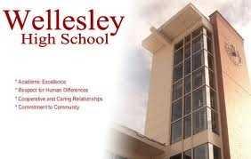 #10 WellesleySource: Boston Magazine