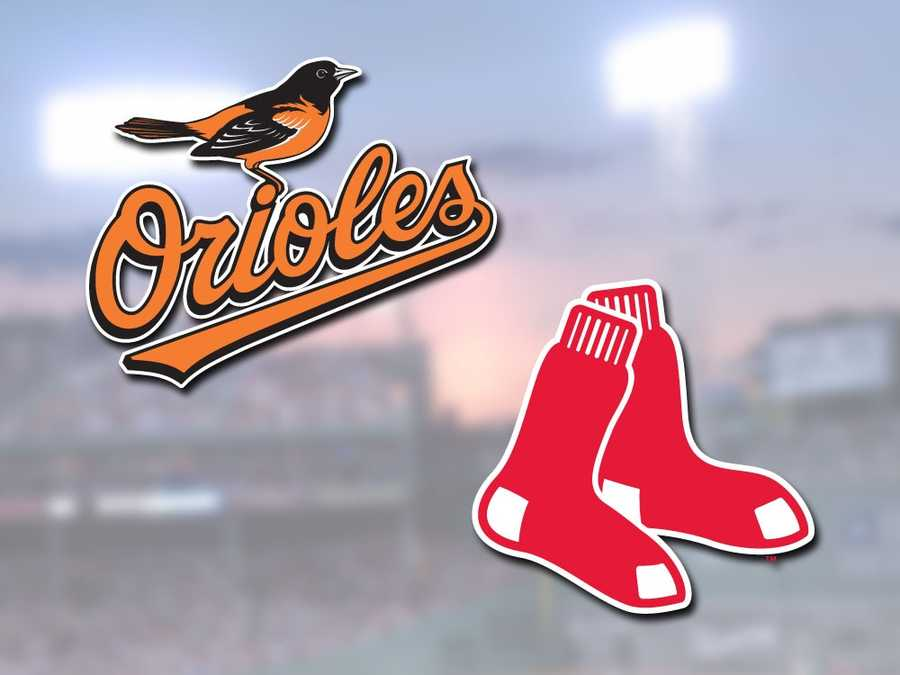 Opening Day at Fenway Park will take place on Monday, April 8, against the Baltimore Orioles.