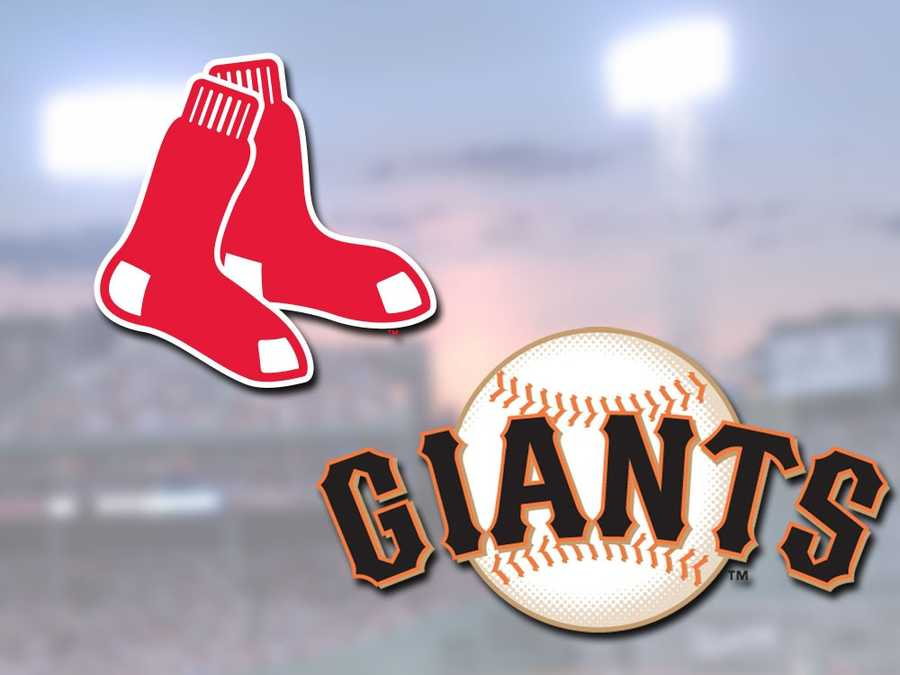 One road trip that is bound to entice traveling Red Sox fans will take place from Aug. 19-25. The team plays a three-game series in San Francisco against the Giants.